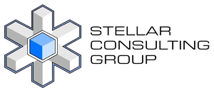 Stellar Consulting Group